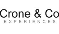 Crone & Co logo