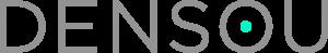 Densou Media logo