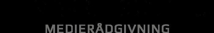Hilmar & Høgsberg logo