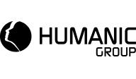 Humanic Group logo