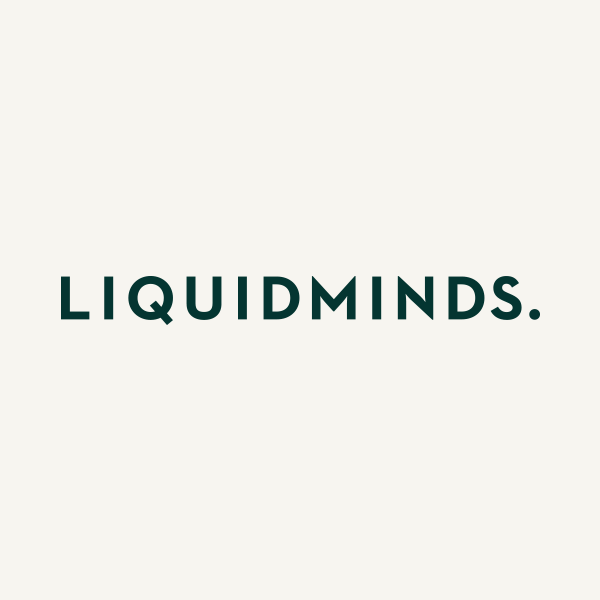 Liquidminds logo