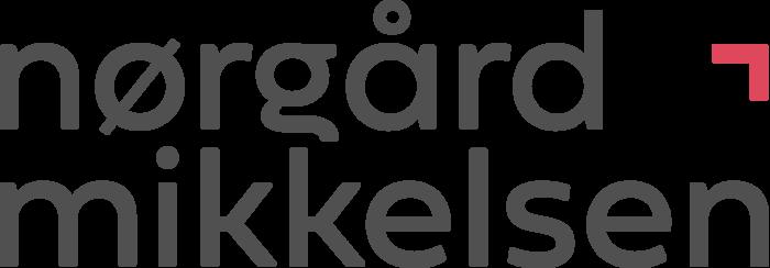Nørgård Mikkelsen logo