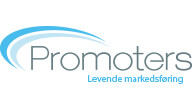 Promoters logo