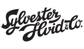 Sylvester Hvid & Co logo