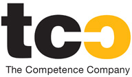The Competence Company logo