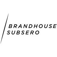 Brandhouse/Subsero logo