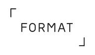 Format Agency logo