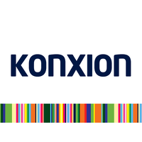 KONXION logo