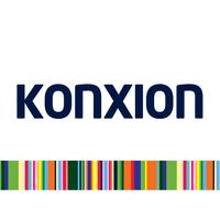 KONXION logo