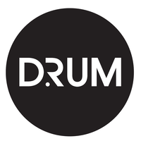 Drum CPH logo