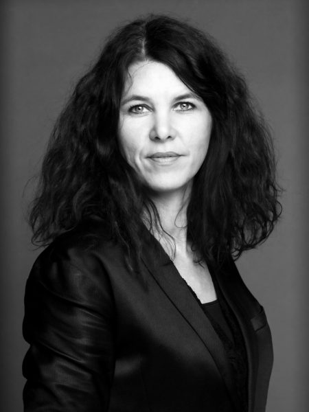 Karina Holm Henriksen