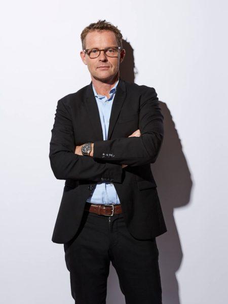 Kresten Schultz-Jørgensen