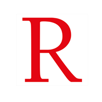 Reputation Copenhagen logo