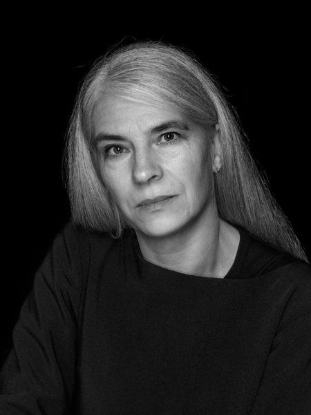 Liselotte Lund-Rasmussen