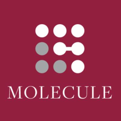 Molecule Consultancy logo