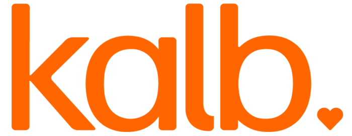 KALB logo