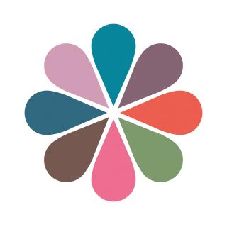 Madbureauet logo