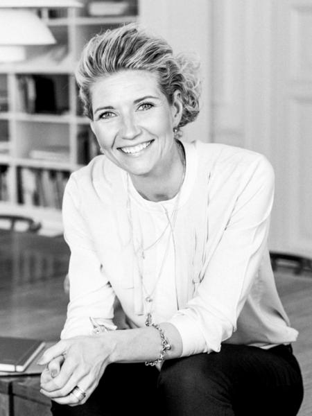 Christina Tønnesen