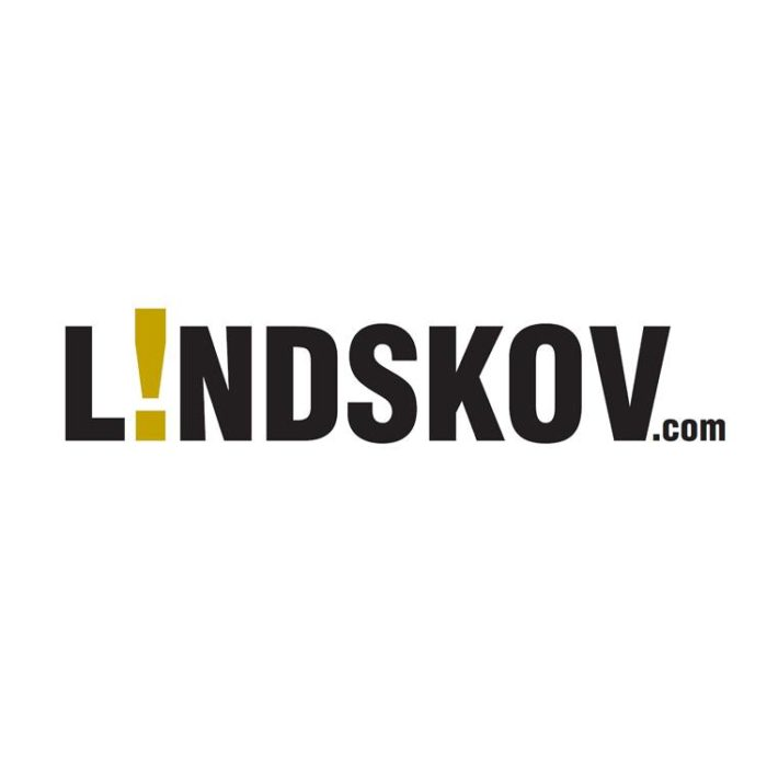 Lindskov Communication logo