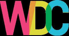 WeDoCommunication logo