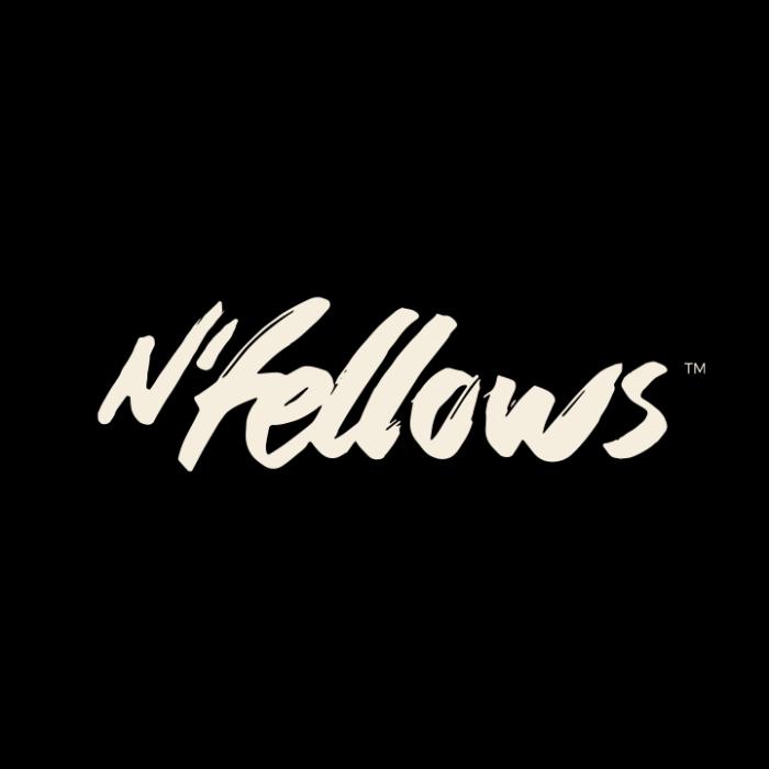 N'fellows logo
