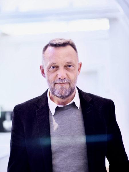 Rolf Bach Christensen, suppleant